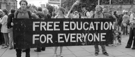 free education novara media