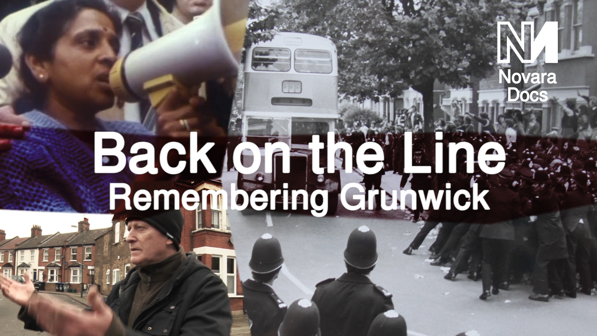 Grunwick with GFX and outro.mp4.00_00_42_17.Still001.00_00_01_20.Still002